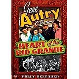 Gene Autry:Heart of Rio Grande