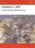 Fornovo 1495, David Nicolle, 1855325225