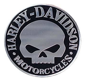 Amazon willey g skull harley davidson voltagebd Gallery