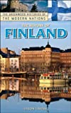 The History of Finland, Jason Lavery, 0313328374