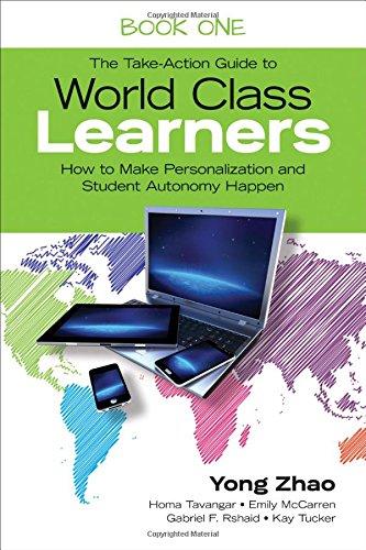 world class learners - 2