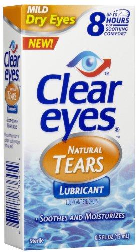 clear-eyes-mild-dry-eyes-natural-tears-eye-drops-05-oz