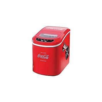 80e10f9dbdede6 Siméo CC500 Machine à Glaçons COCA  Amazon.fr  Cuisine   Maison