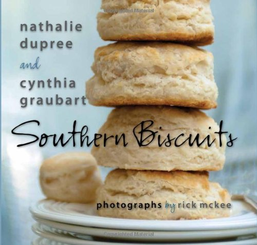 Southern Biscuits (Best Doo Dads Recipe)
