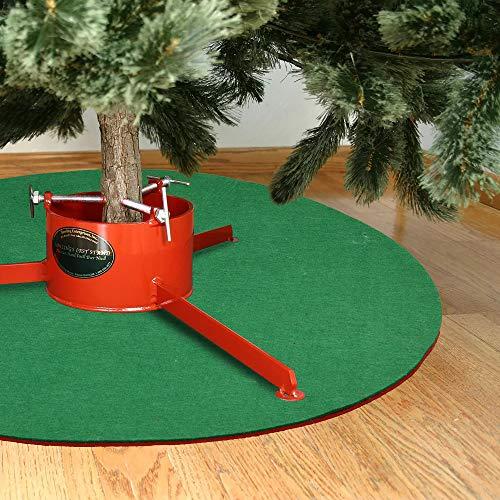 Tree Trays & Mats