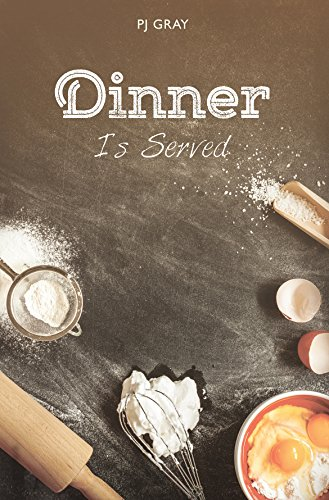 Cooking Your Own Meals / Dinner Is Served (Lifeskills in Action: Living Skills)