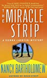 The Miracle Strip by Nancy Bartholomew front cover
