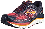 Women's Brooks Glycerin 12 Running Shoe