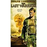 Last Warrior