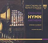 Classical Music : English Hymn Anthems