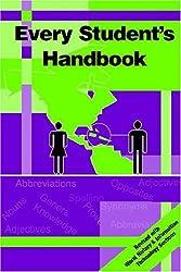 Every Student's Handbook