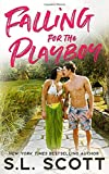 Falling for the Playboy (Playboy in Paradise)