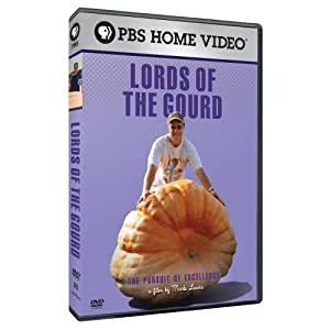 The Pursuit of Excellence: Lords of the Gourd