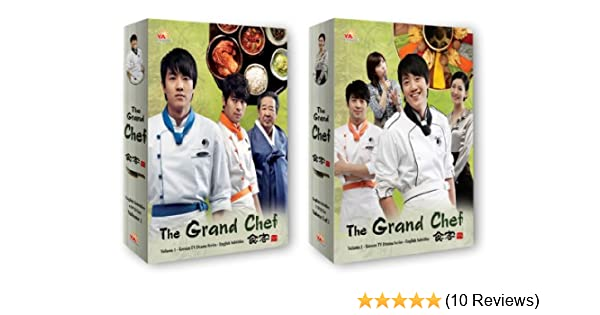 Chef Full Movie In English Hd 1080p Download