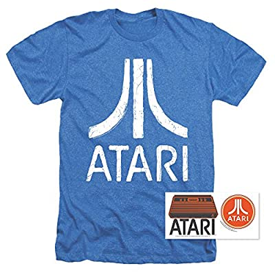 54e5bfbef T-Shirts Archives : Retro Gaming Consoles, Gadgets, Gifts, and Products