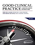 img - for Good Clinical Practice: A Question & Answer Reference Guide, May 2016 book / textbook / text book
