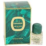 Best Couturier For Women - CORIANDRE by Jean Couturier Extrait De Perfume .3 Review