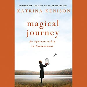 Magical Journey Audiobook