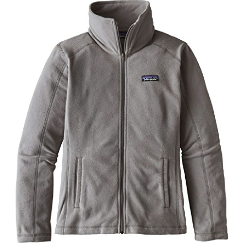 patagonia-womens-micro-d-full-zip-jacket-x-small-feather-grey