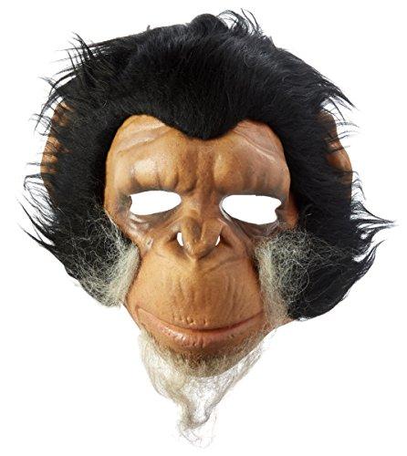 Trick or Treat Studios Chimpanzee, Multi, One -