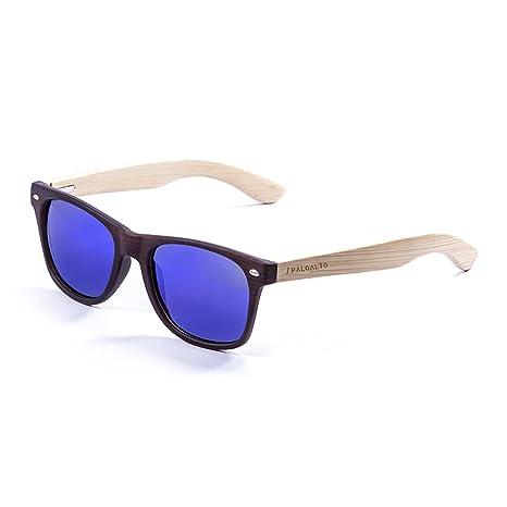 Paloalto Sunglasses P50001.2 Lunette de Soleil Mixte Adulte, Bleu