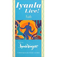 Iyanla Live! Volume 2: Faith