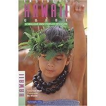 Insider's Hawaï