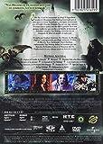 VAN HELSING EL CAZADOR DE MONSTRUOS / DVD