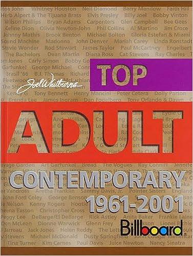 the billboard adult contemporary hits billboard magazine