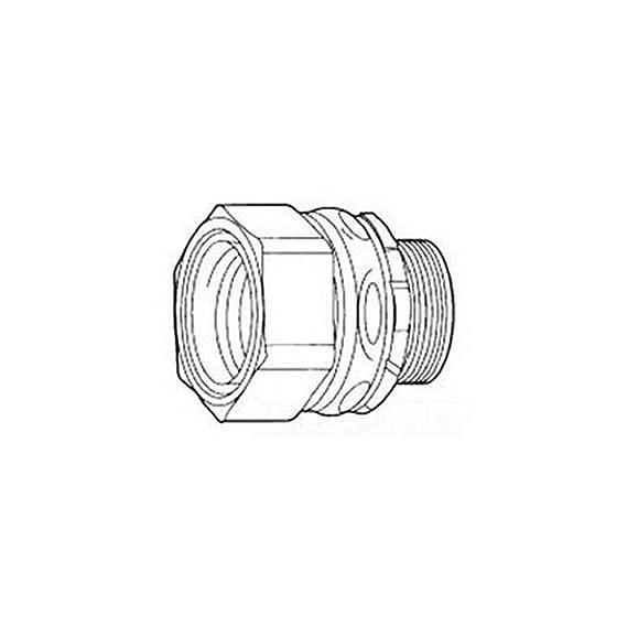 John Deere Lt150 Parts Diagram Car Interior Design