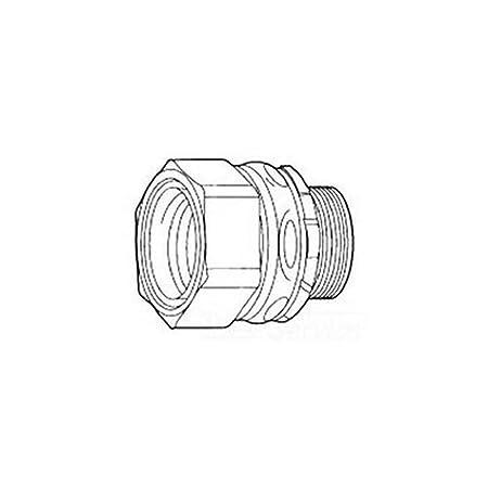 Lt150 Wiring Diagram
