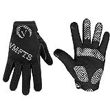 VMFTS Cycling Gloves Gel Pading Sporting Glove