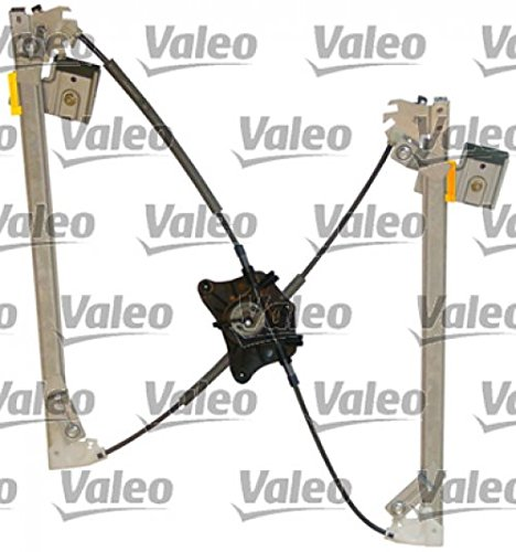 Valeo 851164 Manovella per Finestrino Valeo Service Deutschland 851164-VAL