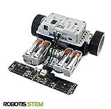 ROBOTIS STEM Level 1 7-in-1 Comprehensive Motorized
