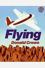 Flying Paperback