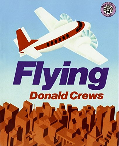 donald crews board books - 4