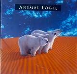 Animal Logic II by Animal Logic (July 30, 1991) Audio CD