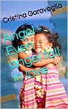 download ebook angel - even angel fall in love pdf epub
