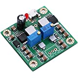 Yeeco DC DC Voltage Power Converter DC 4-12V to ±8-18V Single Voltage Input to Positive/ Negative Volt Output Voltage Regulator Power Transformer Supply Module Board with Micro USB Port