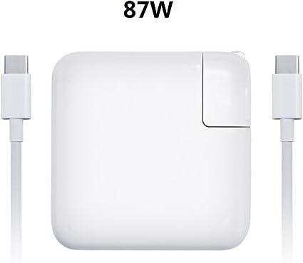 Amazon.com: Para Apple Macbook Pro 15