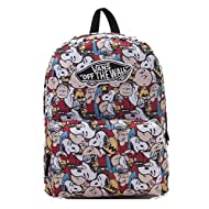 70d01e916b Amazon.com - Back to School with Snoopy