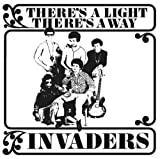 There's A Light, There's A Way