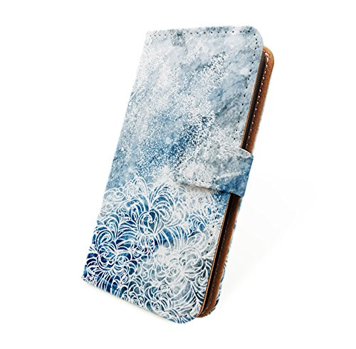 HelloGiftify Google Pixel 2 XL Case, Google Pixel 2XL, used for sale  Delivered anywhere in USA