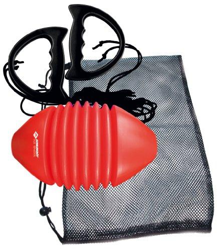 Schildkröt Funsports Boing und Speedball Set in Tasche, 970132