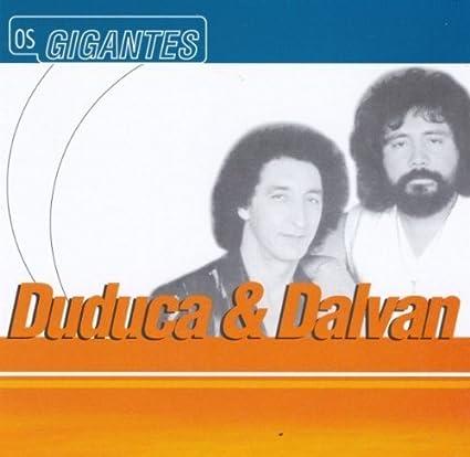 BUQUE DE MUSICA BAIXAR DO FLORES MP3 THIAGUINHO