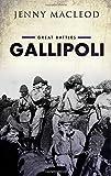 Gallipoli: Great Battles