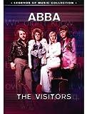 Abba - The Visitors [DVD]
