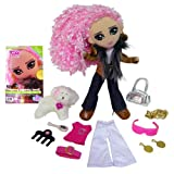 TIM – This is Me – Super Doll – Denny, Baby & Kids Zone