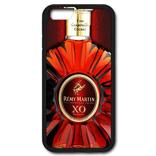 remy-martin-fine-cognac-custom-iphone-6-case-design-matte-remy-xo-red