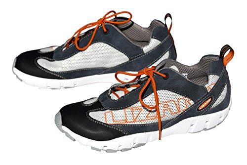 Shoe Shoe Lizard Shoe weiß Crew weiß Lizard Lizard Lizard schwarz schwarz schwarz weiß Crew Crew w87HXnxfx